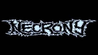 Necrony - Lucid Fairytale