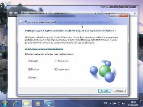 visionneuse pps windows 7