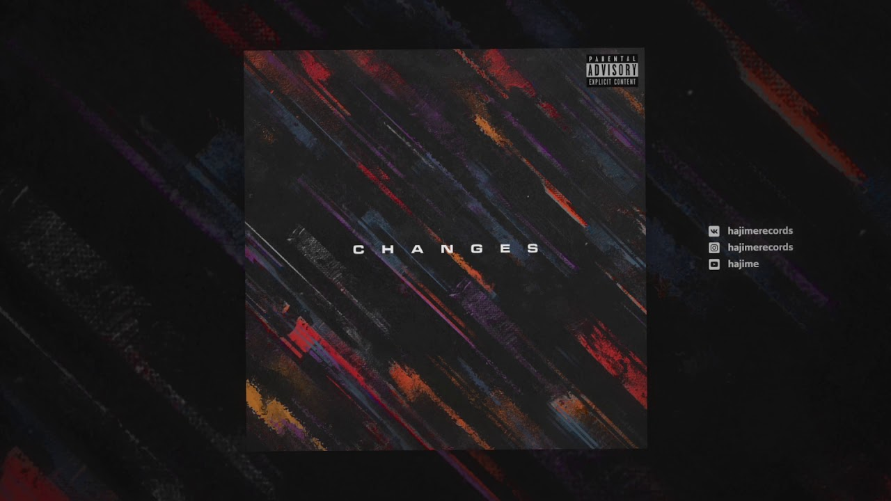 Castle feat. Moeazy — Changes (Official Audio)