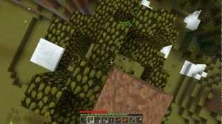 Minecraft - Vertezowe Przygody odc.2 - WTF oceloty