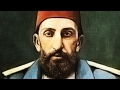 Sultan Abdul Hamid II - The Last Great Khalifah