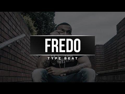 "Fredo x Nines x Myers Type Beat ""Trust Issues"" | Uk Rap Instrumental 2018"