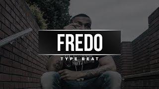 "Video Fredo x Nines x Myers Type Beat ""Trust Issues"" | Uk Rap Instrumental 2018 download MP3, 3GP, MP4, WEBM, AVI, FLV Oktober 2018"