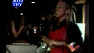Axe Bahia - Beso En La Boca (Videoclip)