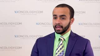 Looking towards the future: what is in store for the treatment of bladder cancer?