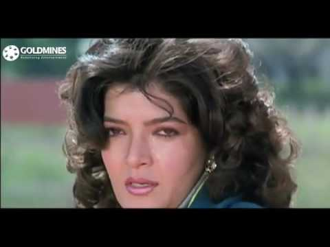 Tahalka 1992 Full Hindi Movie   Dharmendra, Naseeruddin Shah, Aditya Pancholi, Amrish Puri d 57c thumbnail