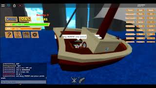 one piece pirate wrath?roblox nho sub kenh mik nhe
