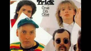 Aint that a shame - Cheap Trick