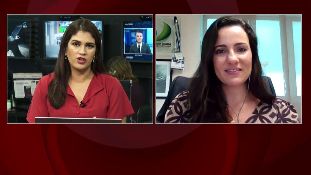 VíDEO: Mulheres Otimistas