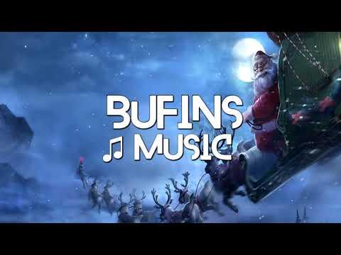 Michael Bublé - Jingle bells  (Trap Remix)