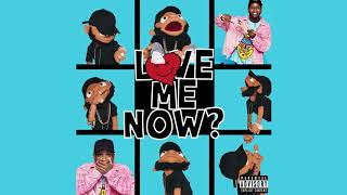Tory Lanez - Drip Drip Drip ft. Meek Mill Instrumental [Love Me Now]