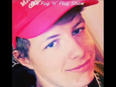 Amongst Same Skies - The Fug 'n' Flug Show (Full Album)