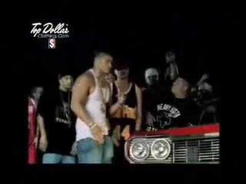 Bun B - Drapped Up Remix