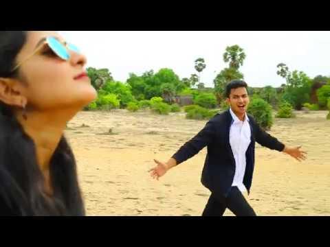 Gudilo Badilo Madilo Vodilo DJ Full HD Video  Allu Arjun   IIT Madras Students    Krishna Chaitanya