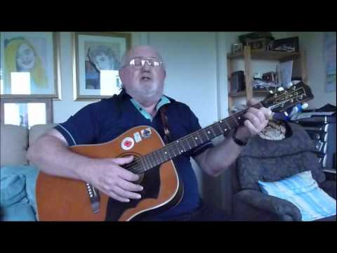 Guitar Celtic Symphony Including Lyrics And Chords Youtube