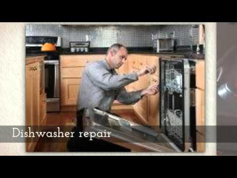 Appliance repair in San Marcos, TX - (737) 600-8043