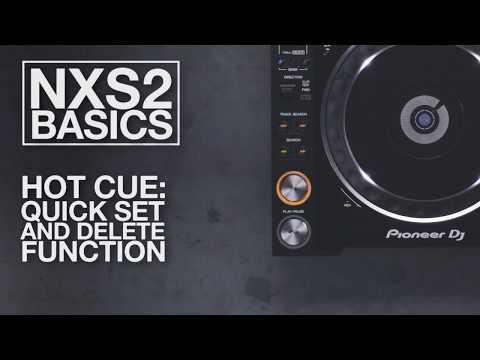 Video Gallery - DJ SOFTWARE rekordbox