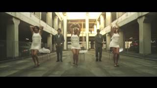 GLOW Dance Company - The Great Gatsby