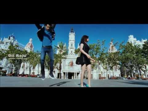 O Laila Video Song || Ramayya Vasthavayya...