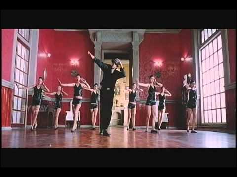 Ennavale Ennai Maranthathu Yeno...Dhilip Varman...Remix