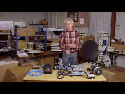 Practical Motorhome talks air suspension