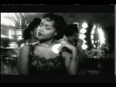 "En Vogue - ""Give It Up Turn It Loose"" (Official Music Video)"