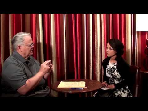 John Hagee Interview