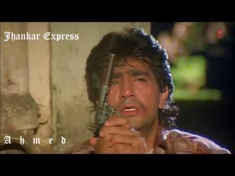 SabWap CoM Achcha Sila Diya new Jhankar Hd 720p Bewafa Sanam 1995 Song Frm Ahmed