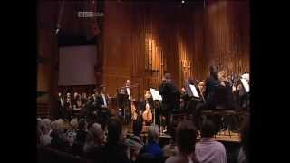 Sergei Prokofiev - Cantata for the 20th Anniversary of the October Revolution (LSO - Gergiev)
