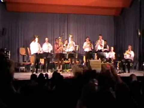 BBB - Blech und Brass Banda - Böhmischer Traum