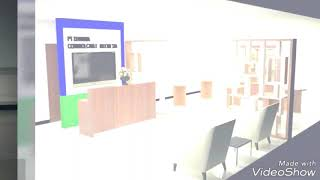 Furniture Bekasi#jababeka#cikarang#krawang#kawasanindustri#factory