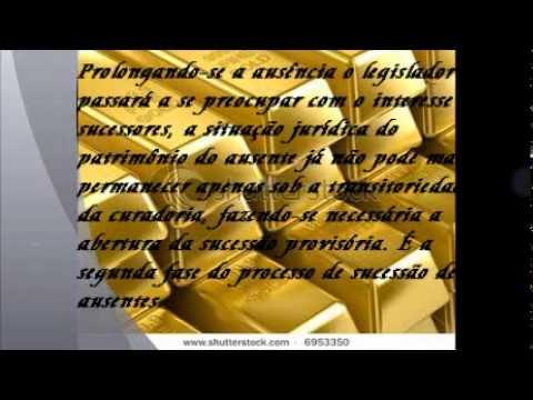 Artigos direito civil