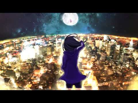 Nightcore  Rise And Fall Dubstep