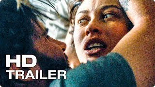 КОМНАТА ЖЕЛАНИЙ Русский Трейлер #1 (2019) Ольга Куриленко, Кевин Янссенс Mystery Movie HD