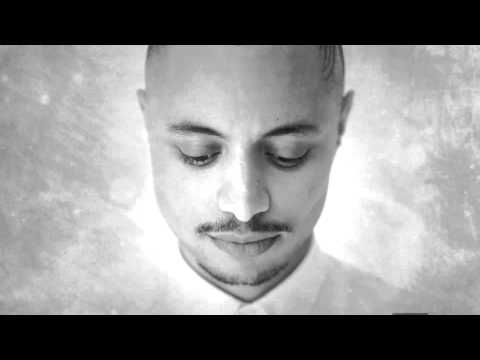 4 Noble truths - José James