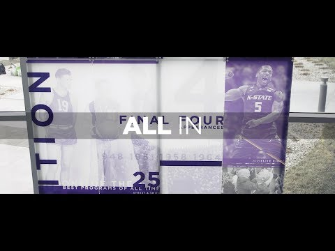 2018-19 K-State MBB All-Access | All In - Episode 13