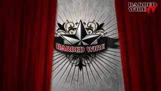 Barbed Wire Podcast Folge 248 Ramsthal und Geiselwind