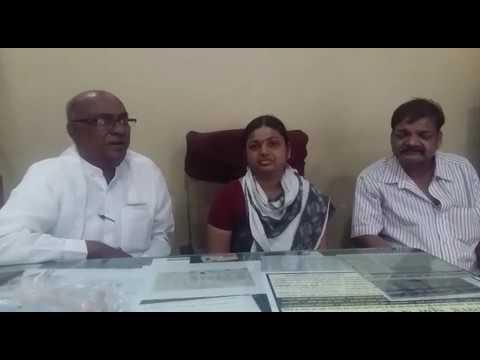 Kidney treatment free in Maharashtra 100 % grantee