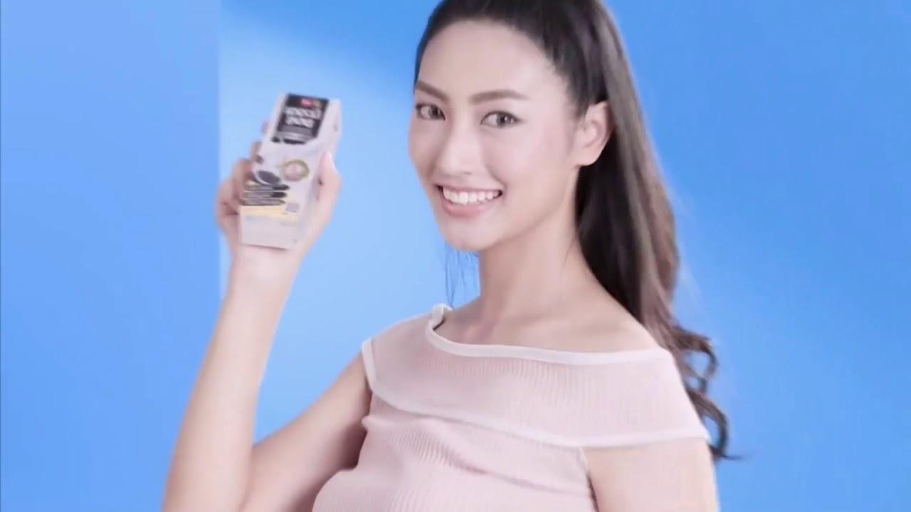 HD TVC-bsc sesame soy-2562