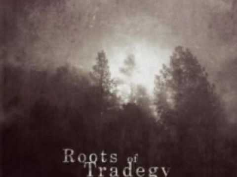 Roots of Tragedy - Salvation Road - Dark, Funeral, Symphonic, Black Metal.