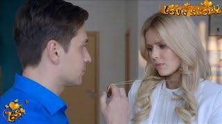 Твоей любви мне больше не забыть:)Александр Ратников&Екатерина Кузнецова