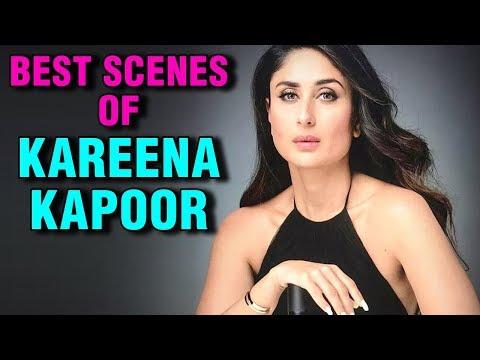 Happy Birthday Kareena Kapoor  Best of Kareena Kapoor Khan  Main Prem Ki Diwani Hoon