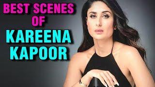 Kareena Kapoor Birthday Special