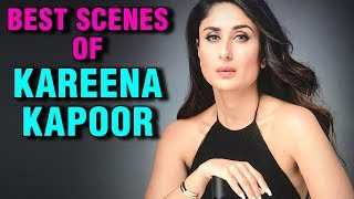 Happy Birthday Kareena Kapoor | Best of Kareena Kapoor Khan | Main Prem Ki Diwani Hoon