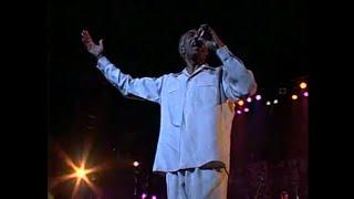 Gilberto Gil - Baião / De Onde Vem O Baião (Ao Vivo)
