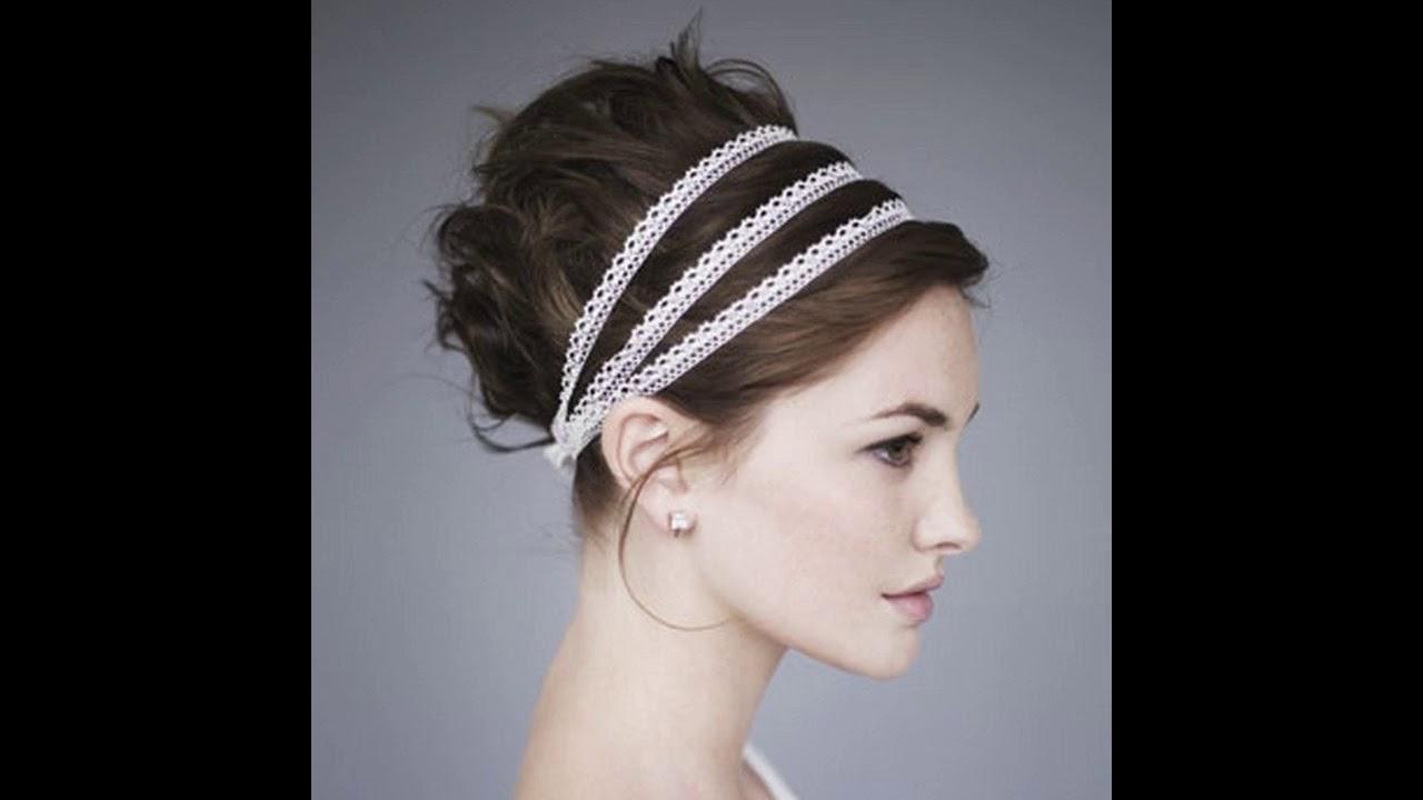 Griechische Hochzeit Frisuren Ideen