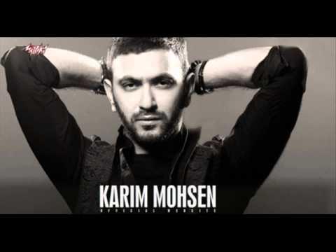 بتحلفيلى -- كريم محسن  |النسخة الاصلية 2010 BETHLEFILY -- KARIM MO7SEN|