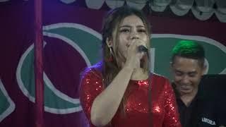 Suratan - Rina KDI ( Amora live )