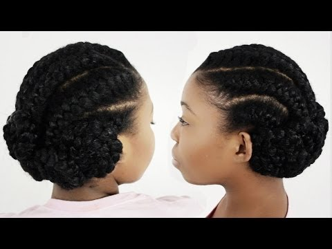 goddess-braids-full-dvd-tutorial