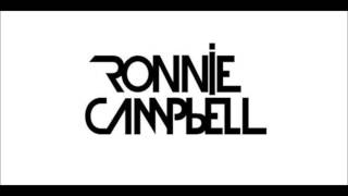 Craissy Sparks of the Spaceman 2K12 Stomp (Ronnie Campbell Mashup)